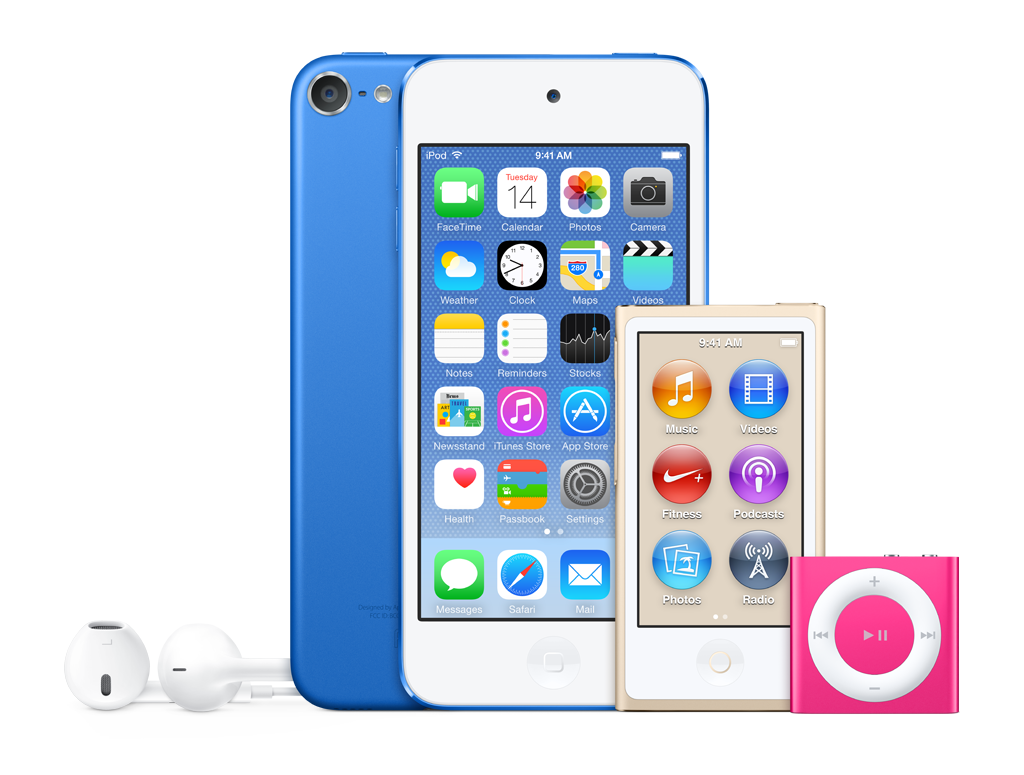 iPod_Family_PF_With_Acc_ASW-SCREEN