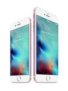 iPhone6s_iPhone6s_Plus_Combo_RsGld_US-EN-PRINT