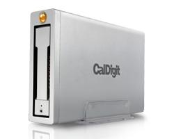 CalDigitProduts_CalDigitAVPro.jpg
