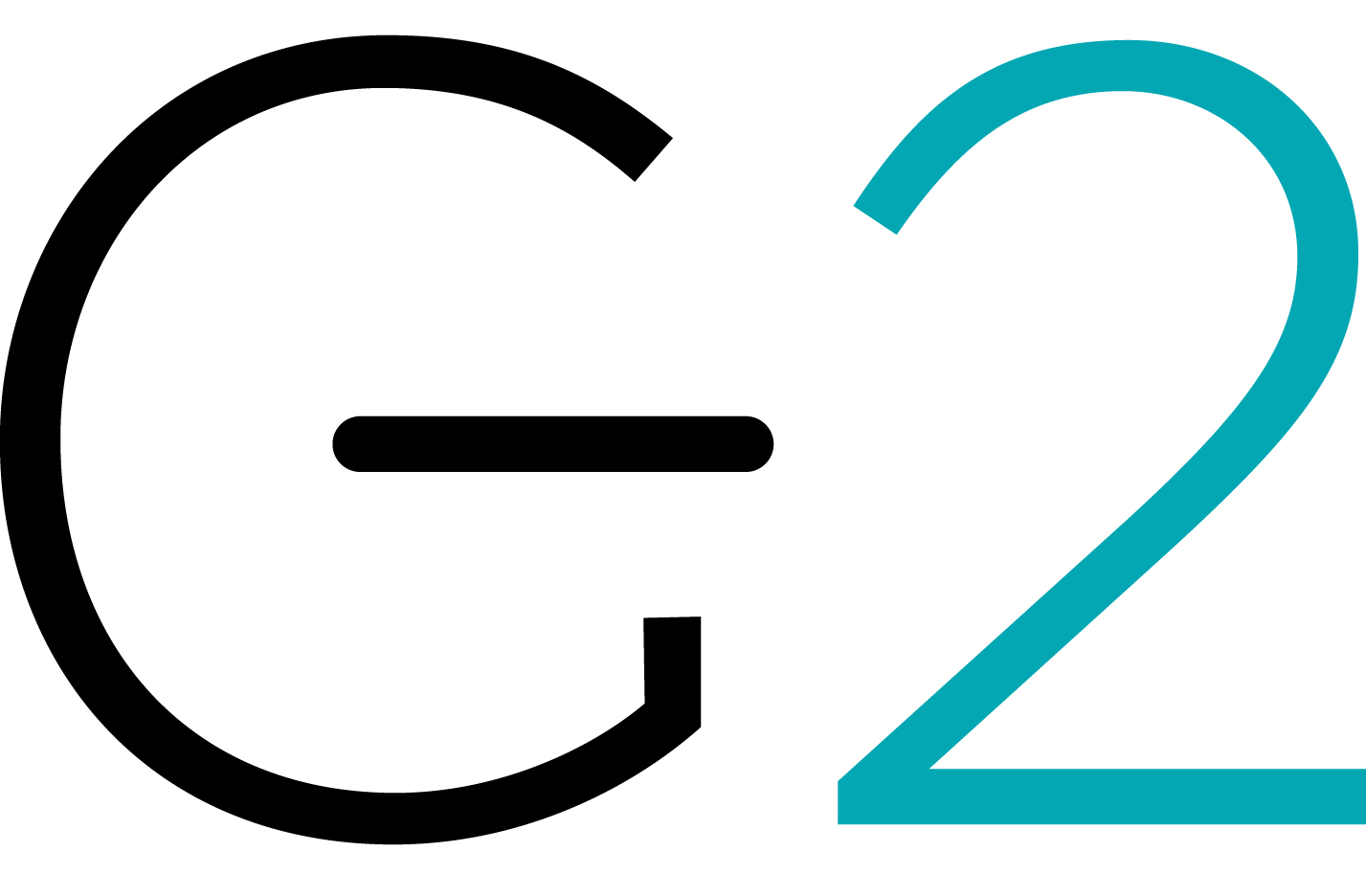 G2 Computers - Apple Premier Partner